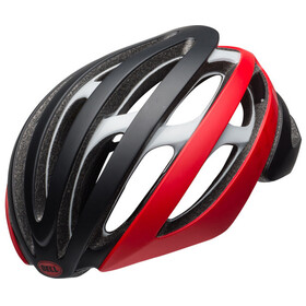 Bell Zephyr MIPS Bike Helmet red/black